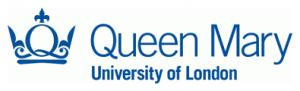 web100+QMUL_logo
